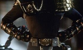 Sylvester Stallone - Bild 333