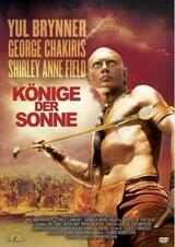 Könige der Sonne - Poster