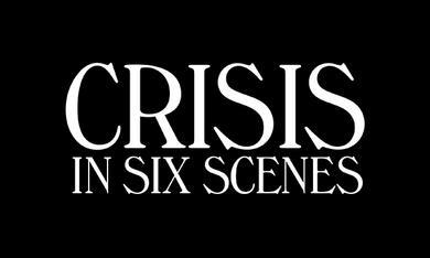 Crisis in Six Scenes, Crisis in Six Scenes Staffel 1 - Bild 4