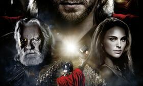 Thor - Bild 26