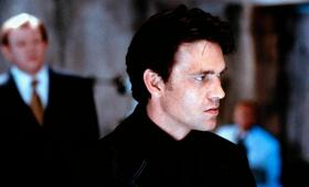 Mission: Impossible 2 mit Brendan Gleeson und Dougray Scott - Bild 57