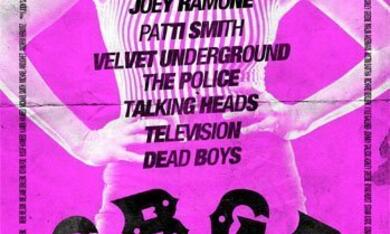 CBGB - Bild 6