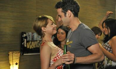 Take This Waltz mit Luke Kirby - Bild 11