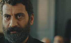 İki Gözüm Ahmet mit Ozgur Tuzer - Bild 2