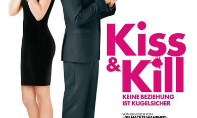 Kiss & Kill - Bild 4