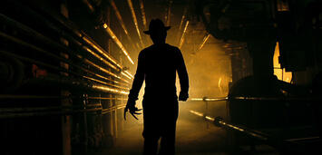 Bild zu:  A Nightmare on Elm Street