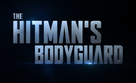 The Hitman's Bodyguard - Bild 23