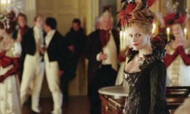 Vanity Fair - Jahrmarkt der Eitelkeiten - Bild 7