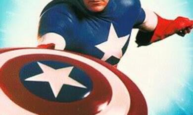 Captain America - Bild 5