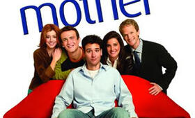 How I Met Your Mother - Bild 5