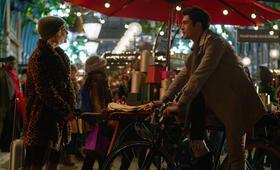 Last Christmas mit Emilia Clarke und Henry  Golding - Bild 8