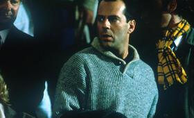 Stirb langsam 2 mit Bruce Willis - Bild 52