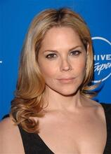 Poster zu Mary McCormack