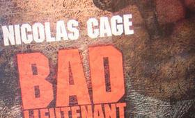 Bad Lieutenant - Cop ohne Gewissen - Bild 3