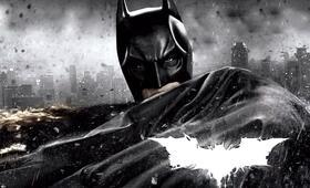 The Dark Knight Rises - Bild 16