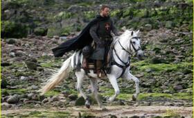 Robin Hood mit Russell Crowe - Bild 2