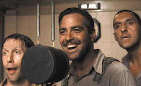 O Brother, Where Art Thou? - Eine Mississippi-Odyssee mit George Clooney, John Turturro und Tim Blake Nelson - Bild 66