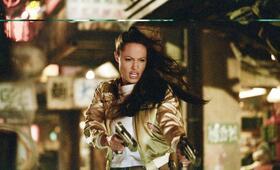 Tomb Raider 2 - Die Wiege des Lebens mit Angelina Jolie - Bild 72