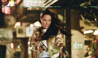 Tomb Raider 2 - Die Wiege des Lebens mit Angelina Jolie - Bild 9
