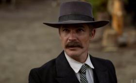 Deadwood mit Timothy Olyphant - Bild 2