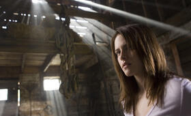 The Messengers mit Kristen Stewart - Bild 111