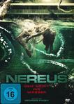 Nereus - Geh' nicht ins Wasser