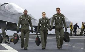 Stealth - Unter dem Radar mit Jamie Foxx, Jessica Biel und Josh Lucas - Bild 50