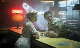 Terminal mit Margot Robbie und Max Irons - Bild 19