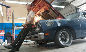 Drive mit Ryan Gosling - Bild 86