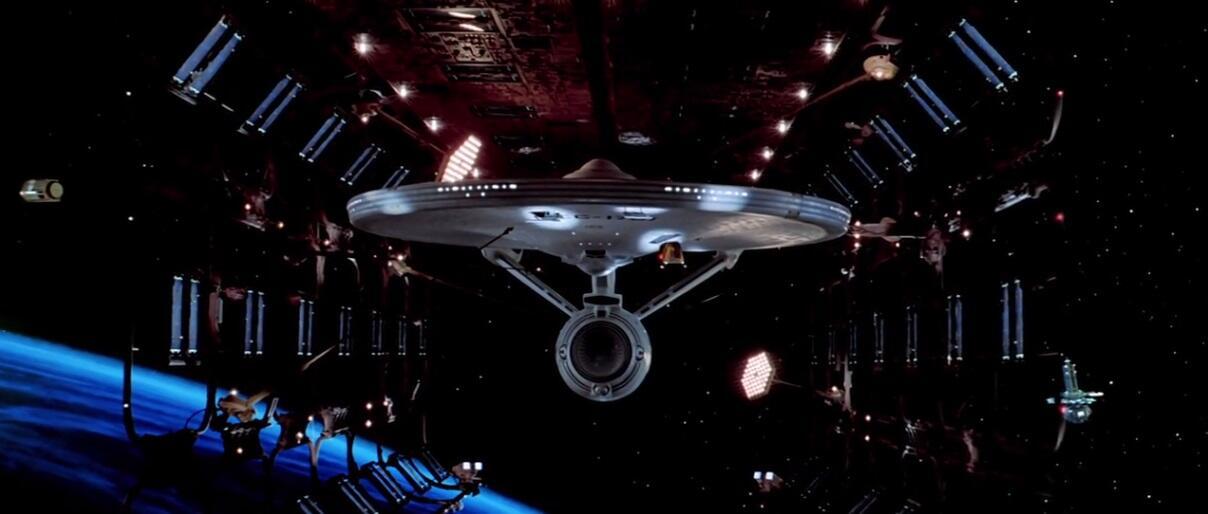 Star Trek Der Film Stream