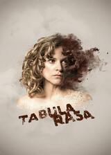 Tabula Rasa - Poster