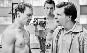 Der glücklichste Tag im Leben des Olli Mäki mit Jarkko Lahti und Eero Milonoff - Bild 5