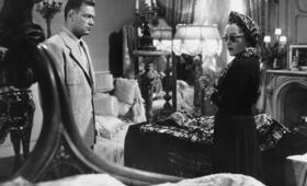 Sunset Boulevard - Boulevard der Dämmerung mit William Holden und Gloria Swanson - Bild 5