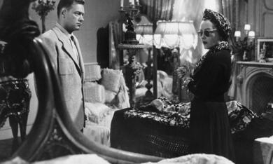 Sunset Boulevard - Boulevard der Dämmerung mit William Holden und Gloria Swanson - Bild 1