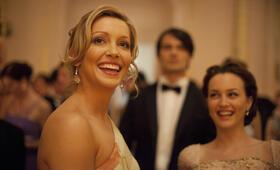 Plötzlich Star mit Katie Cassidy - Bild 47