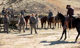 Westworld, Westworld Staffel 1 - Bild 36