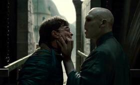 Harry Potter und die Heiligtümer des Todes 1 mit Ralph Fiennes - Bild 22