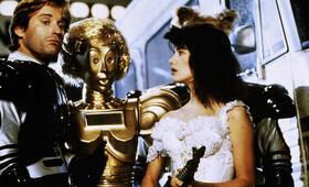 Bill Pullman in Spaceballs - Bild 63