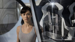 Oblivion Film 2013 Moviepilot De