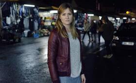 Das Verschwinden, Das Verschwinden Staffel 1 mit Julia Jentsch - Bild 27