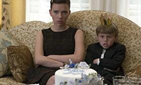 Nanny Diaries mit Scarlett Johansson und Nicholas Art - Bild 59