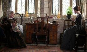 Jane Eyre - Bild 24