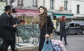La Daronne mit Isabelle Huppert - Bild 6