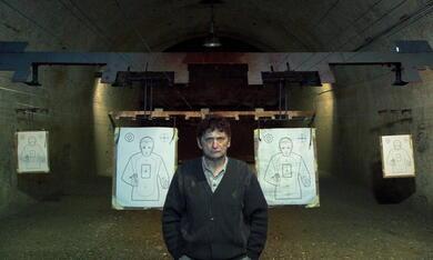 Im Keller - Bild 8