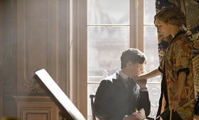 The Danish Girl mit Alicia Vikander und Eddie Redmayne - Bild 43