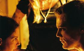 Bug mit Michael Shannon, Ashley Judd und Lynn Collins - Bild 2