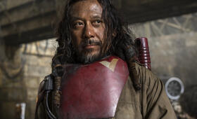 Rogue One: A Star Wars Story mit Wen Jiang - Bild 60