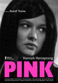 Pink - Bild 1 von 1