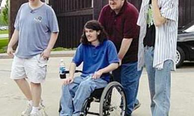 Bowling for Columbine - Bild 3