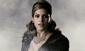 The Spirit mit Eva Mendes - Bild 30
